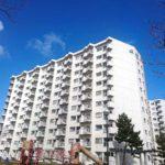 入居者の高齢化をふまえ県営住宅の管理運営の見直しを!